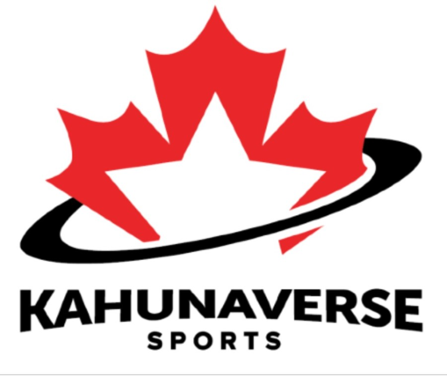 HomeRun Sports Kahunaverse
