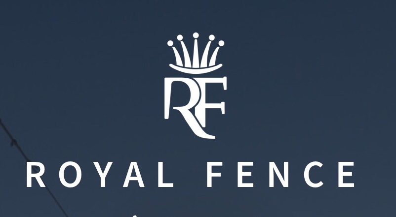 Royal Fence